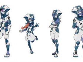 ultra-recon-squad-pokemon-ultra-moon-ultra-sun-image