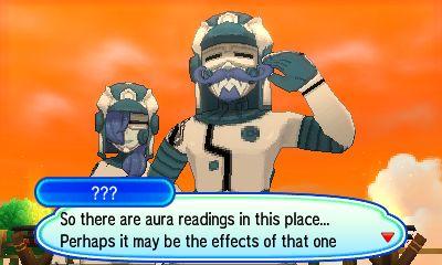 ultra-recon-squad-screenshot-2