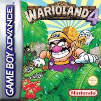 wario-land-4-box-art