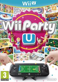 wii-party-u-box-art