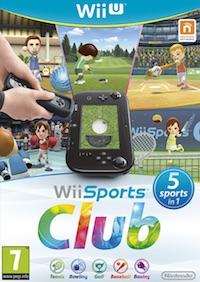 wii-sports-club-box-art