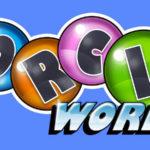 worcle-worlds-logo