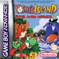 yoshis-island-super-mario-advance-3-box-art
