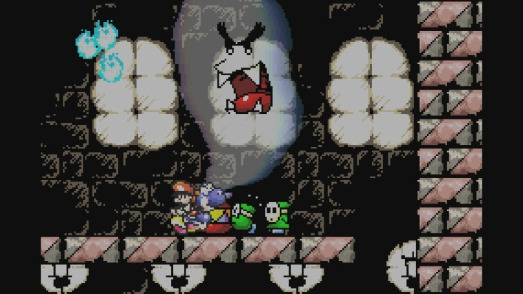 yoshis-island-super-mario-advance-3-review-screenshot-2
