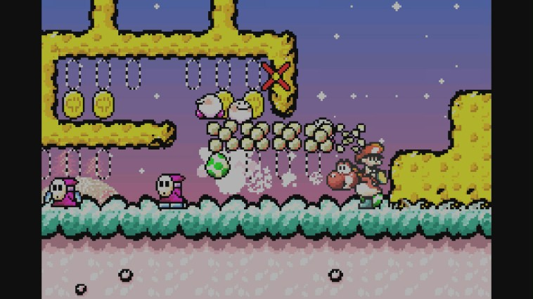 yoshis-island-super-mario-advance-3-review-screenshot-3