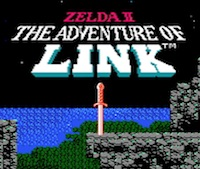 zelda-ii-the-adventure-of-link-logo