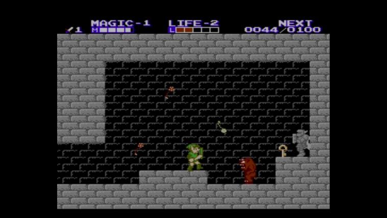 zelda-ii-the-adventure-of-link-review-screenshot-2