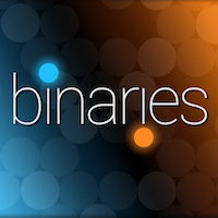 binaries-icon