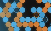 binaries-review-header