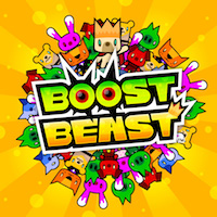 boost-beast-icon