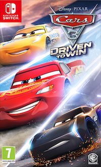 cars-3-driven-to-win-box-art