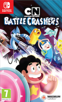 cartoon-network-battle-crashers-box-art