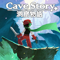 cave-story+-icon