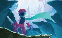 cave-story+-review-header