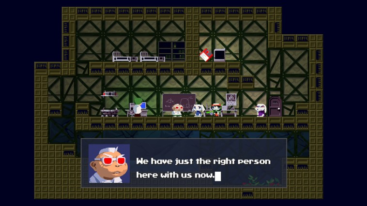 cave-story+-review-screenshot-1