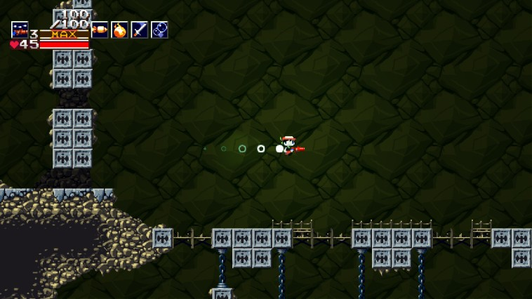 cave-story+-review-screenshot-2