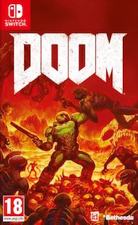 doom-box-art