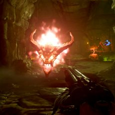 doom-review-screenshot-3