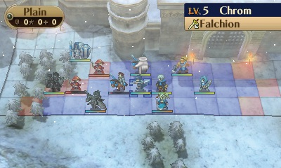 fire-emblem-awakening-review-screenshot-2