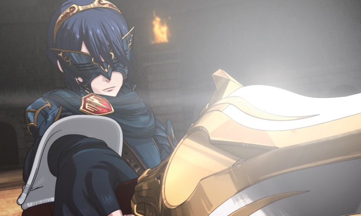 fire-emblem-awakening-review-screenshot-6