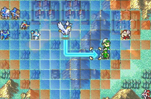 fire-emblem-the-sacred-stones-review-screenshot-1
