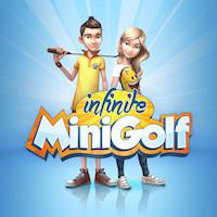 infinite-minigolf-icon