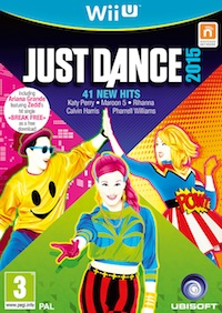 just-dance-2015-box-art