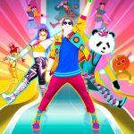 just-dance-2018-review-header