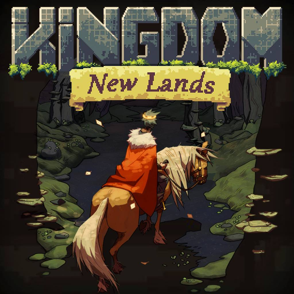 kingdom-new-lands-nintendo-switch-icon