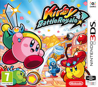 kirby-battle-royale-box-art