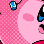 kirby-battle-royale-review-header