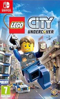 lego-city-undercover-box-art