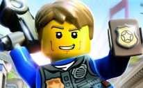 lego-city-undercover-review-header