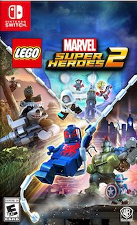 lego-marvel-super-heroes-2-box-art