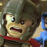 lego-marvel-super-heroes-2-review-header
