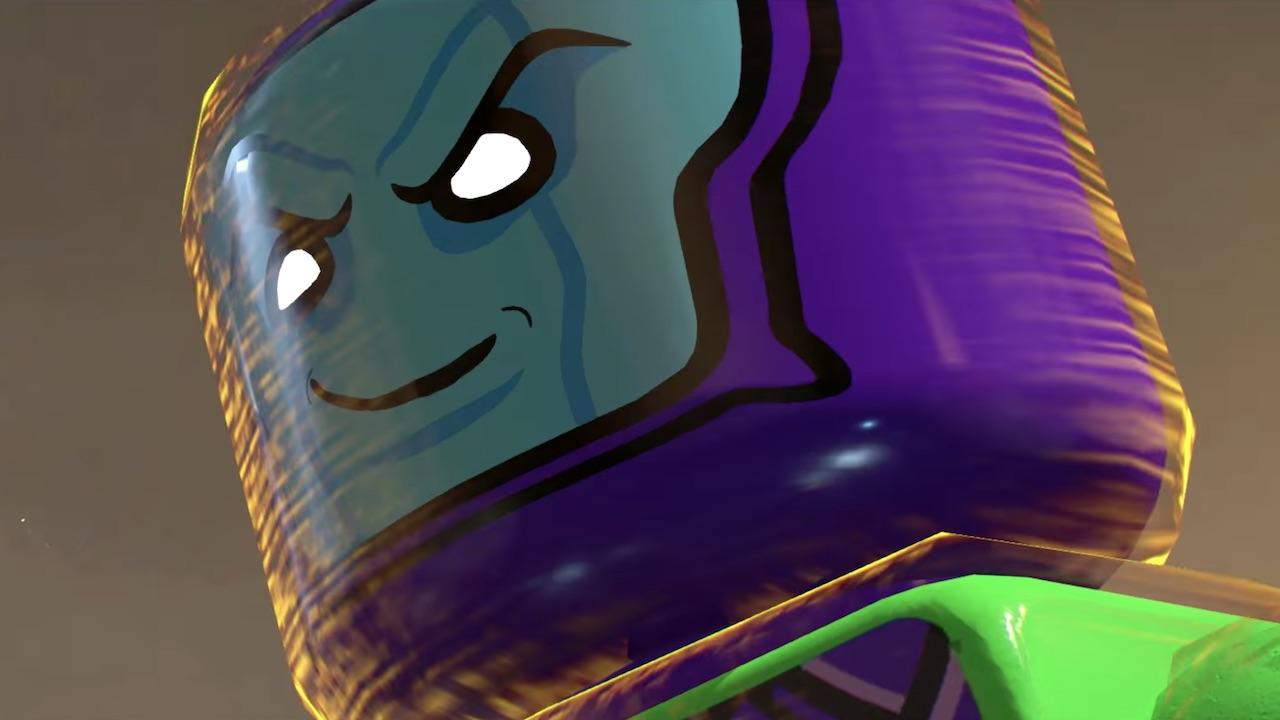 lego-marvel-super-heroes-2-review-screenshot-1