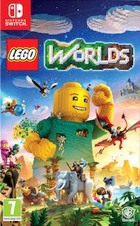 lego-worlds-box-art