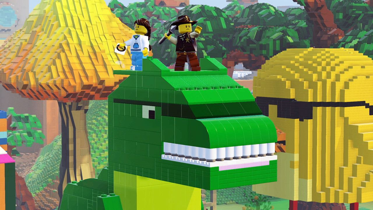lego-worlds-review-screenshot-1