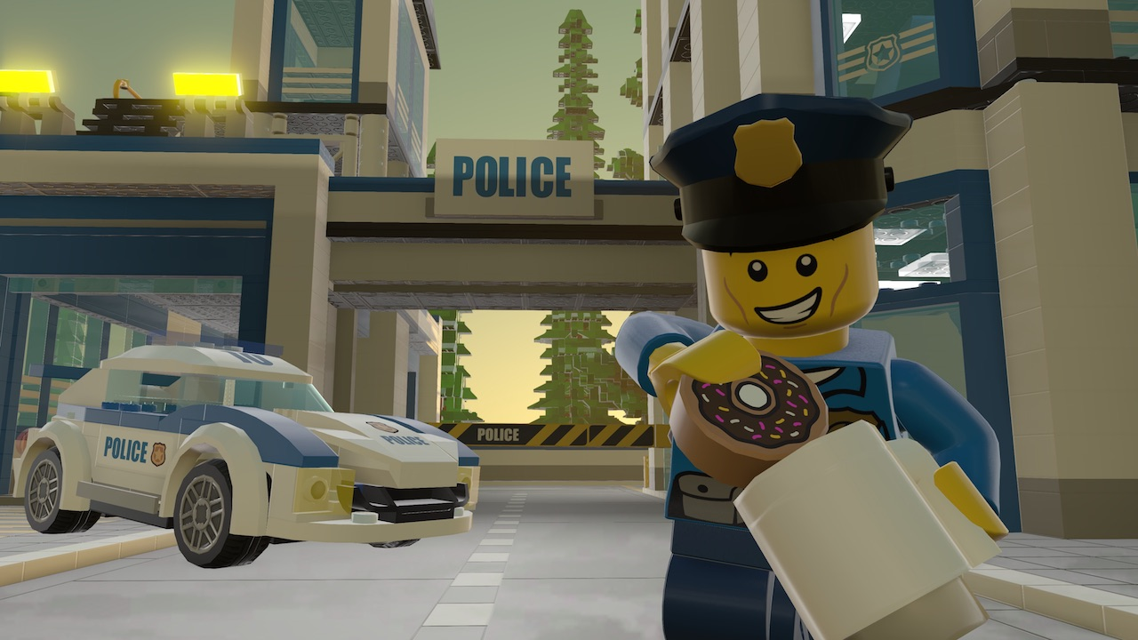 lego-worlds-review-screenshot-2