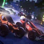 Mantis Burn Racing Review Header