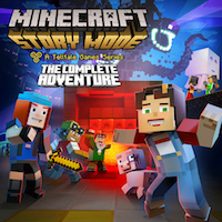 minecraft-story-mode-the-complete-adventure-icon