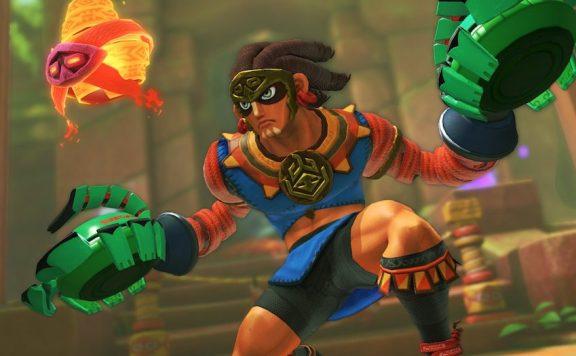 misango-arms-screenshot