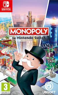 monopoly-for-nintendo-switch-box-art