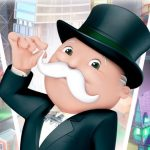 monopoly-for-nintendo-switch-review-header