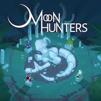 moon-hunters-logo