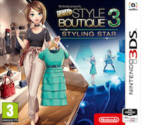 new-style-boutique-3-styling-star-box-art