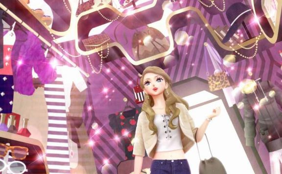 new-style-boutique-3-styling-star-review-header