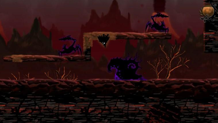 nihilumbra-review-screenshot-2