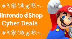 nintendo-eshop-cyber-deals-image