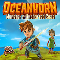 oceanhorn-monster-of-uncharted-seas-icon